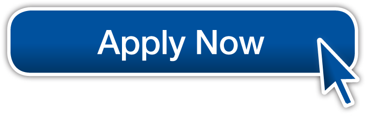 best payday loans application