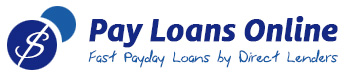 Online Payday Loans Logo