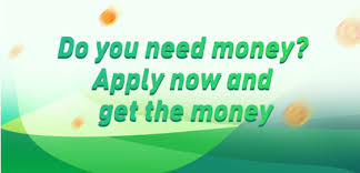 need money apply right now for application