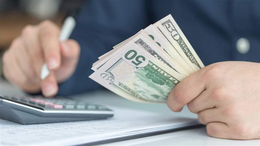 Best payday credit online by lender