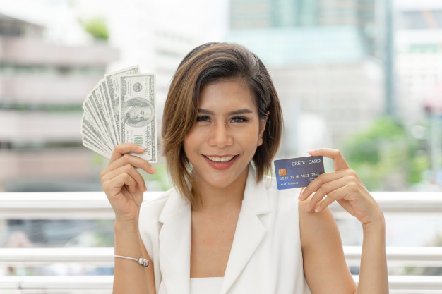 Fast payday loans instant approval