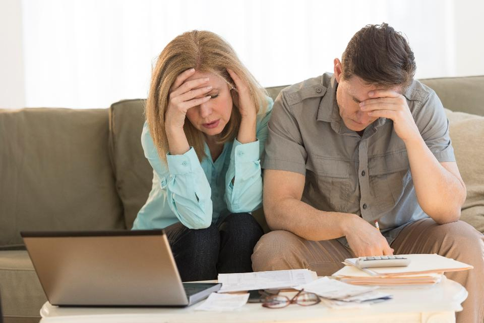 Payday loans online worries no more