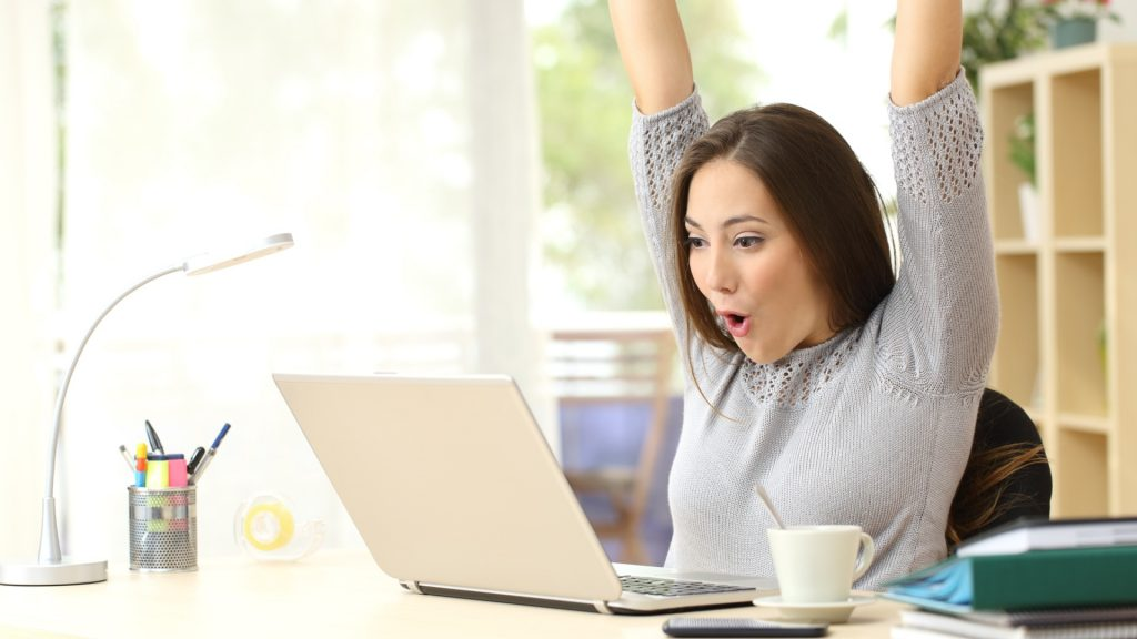 payday loans solution provider