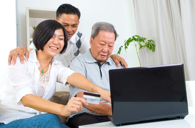 payday loans no credit check even with bad credit history