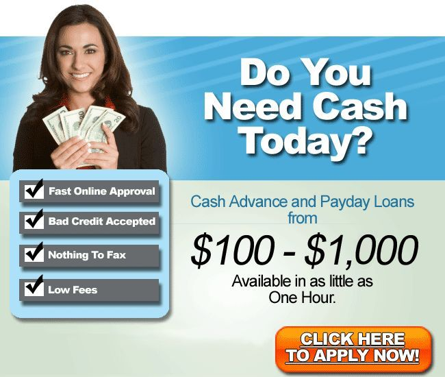 apply now fast payday loans