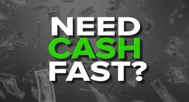 need fast cash from fast payday loans?